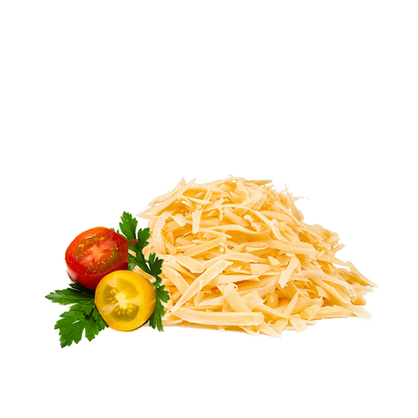 Tarkuotas sūris Gran Moravia, 32 %, 100 g