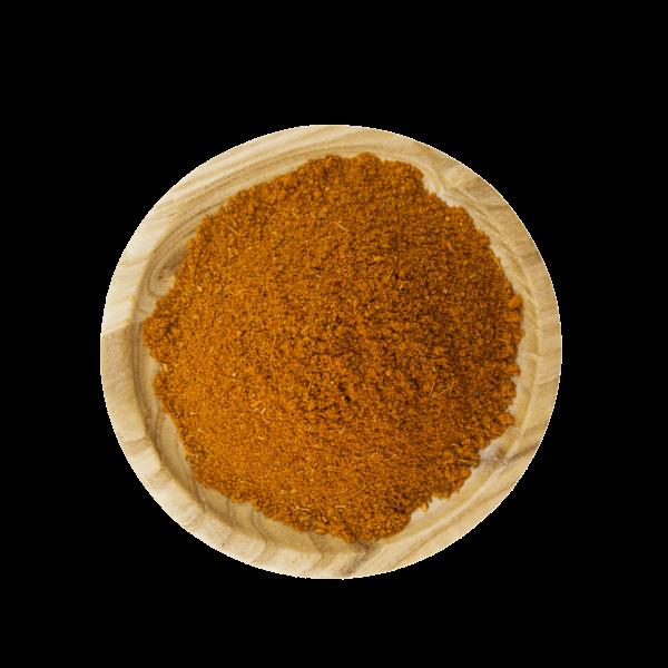 Tajin, prieskonių mišinys: čili, citrina ir druska, 142g
