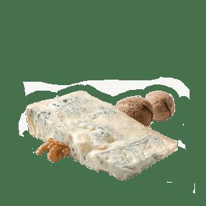 Sūris Gorgonzola Dolce