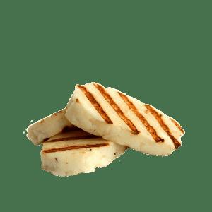 Sūris griliui