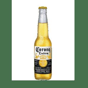 Corona Extra 6 vnt.